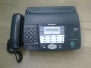 Факс Panasonic KX-FT914
