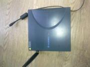 Стационарный CDMA терминал Huawei ETS1201