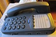 Продам проводной телефон General Electric 29318GE2-A