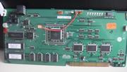 ldk-300/gdk-100 prib,  плата расширения